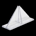 Clear - Junior Polycarbonate