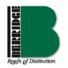 Berridge Color Chart Logo